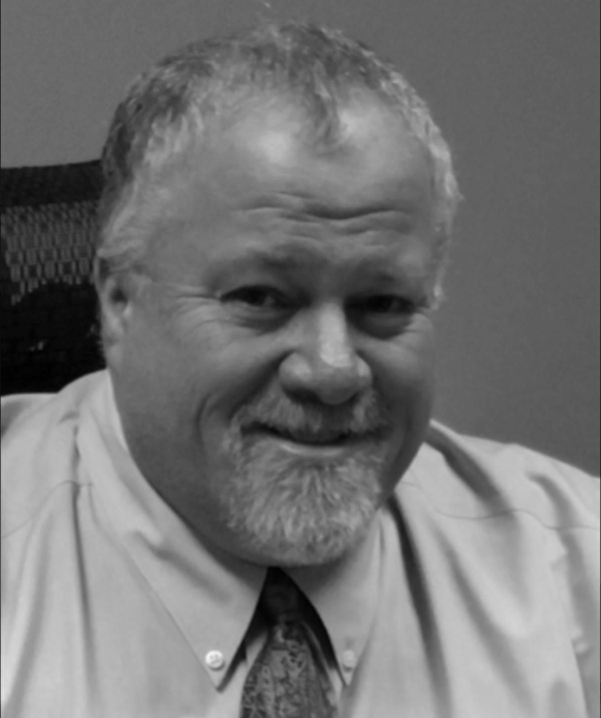 Jim Portaro